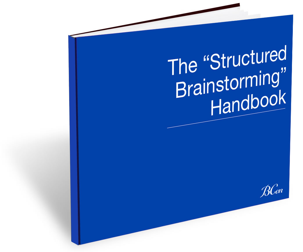 img_book_structured